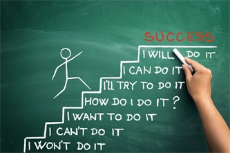 Pathways to Registered Apprenticeship – Pathways to Success