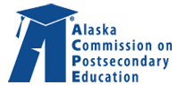 Alaska Commission on Postsecondary Education - Alaska Student Loan Corporation