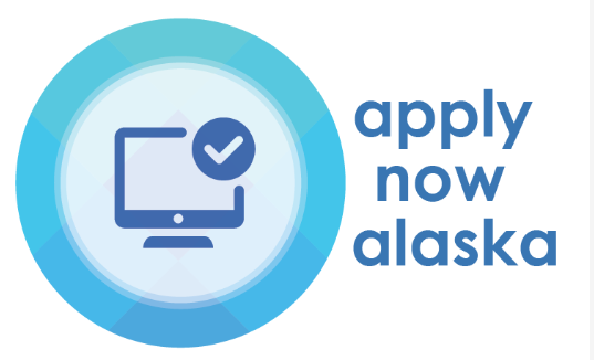 Apply Now Alaska - The Alaskan Chapter of American Application Campaign