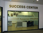 Success Center